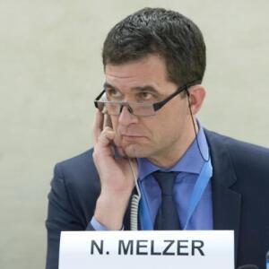 NilsMelzer