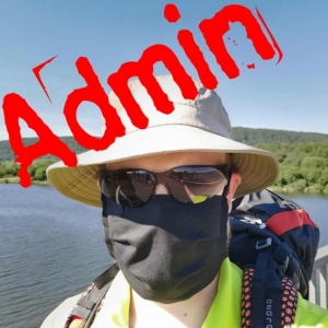 Admin (of friendica.utzer.de)
